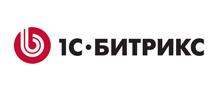 Логотип 1c bitrix