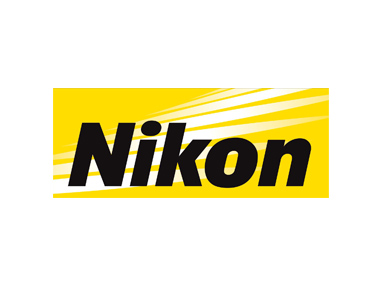 Логотип nikon.ru