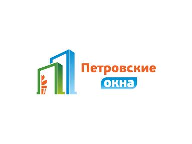 Логотип okna-petrov.ru